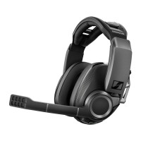 Sennheiser GSP 670 Wireless قیمت خرید و فروش هدست بازی و گیمینگ سنهایزر