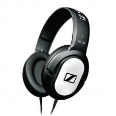 Sennheiser HD 180 قیمت خرید و فروش هدفون سنهایزر