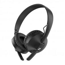 Sennheiser HD 250BT قیمت خرید فروش هدفون بلوتوث بی سیم سنهایزر