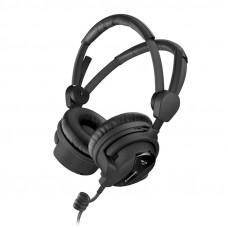 Sennheiser HD 26 Pro قیمت خرید فروش هدفون استودیو مانیتورینگ سنهایزر