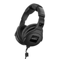 Sennheiser HD 300 PRO قیمت خرید و فروش هدفون مانیتورینگ سنهایزر