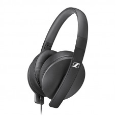 Sennheiser HD 300 قیمت خرید و فروش هدفون سنهایزر