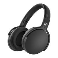 Sennheiser HD 350BT Black قیمت خرید و فروش هدفون بلوتوث سنهایزر