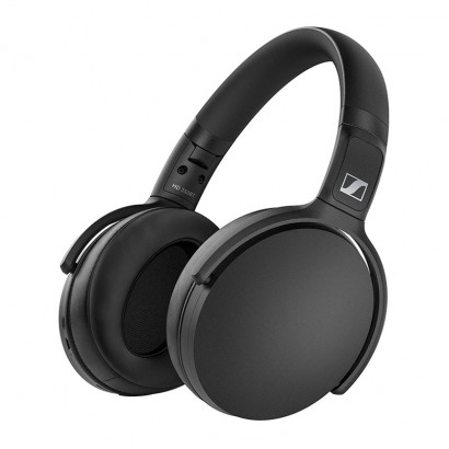 Sennheiser HD 350BT Black هدفون