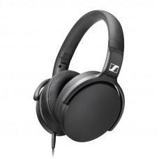 Sennheiser HD 400S قیمت خرید فروش هدفون سنهایزر