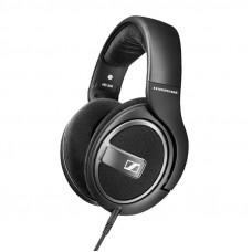 Sennheiser HD 559 قیمت خرید فروش هدفون سنهایزر