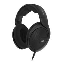 Sennheiser HD 560S قیمت خرید فروش هدفون سنهایزر