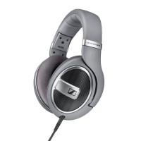 Sennheiser HD 579 قیمت خرید فروش هدفون سنهایزر