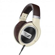 Sennheiser HD 599 قیمت خرید فروش هدفون سنهایزر