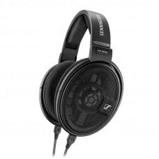 Sennheiser HD 660 S قیمت خرید فروش هدفون سنهایزر