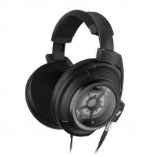 Sennheiser HD 820 قیمت خرید فروش هدفون سنهایزر