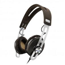Sennheiser MOMENTUM On-Ear i Brown M2 قیمت خرید فروش هدفون سنهایزر مومنتوم
