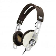 Sennheiser MOMENTUM On-Ear i Ivory M2 قیمت خرید فروش هدفون سنهایزر مومنتوم