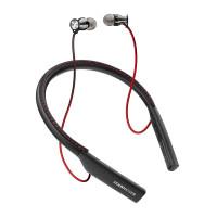 Sennheiser Momentum In-Ear Wireless Black قیمت خرید و فروش ایرفون بلوتوث سنهایزر