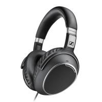 Sennheiser PXC 480 قیمت خرید و فروش هدفون سنهایزر
