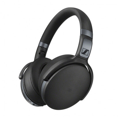 Sennheiser HD 4.40BT Wireless هدفون