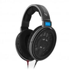 Sennheiser HD600 قیمت خرید فروش هدفون سنهایزر