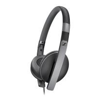 Sennheiser HD 2.30G Black قیمت خرید فروش هدفون سنهایزر