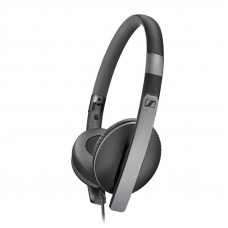 Sennheiser HD 2.30i Black قیمت خرید فروش هدفون سنهایزر