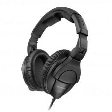 Sennheiser HD 280 Pro New قیمت خرید فروش هدفون استودیو مانیتورینگ سنهایزر