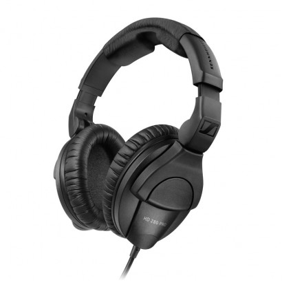 Sennheiser HD 280 Pro New Facelift هدفون