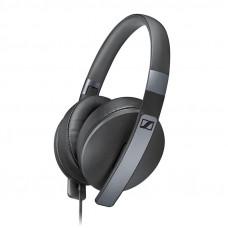 Sennheiser HD 4.20s قیمت خرید و فروش هدفون سنهایزر