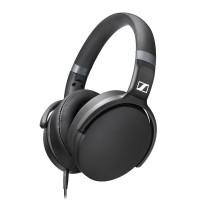 Sennheiser HD 4.30G Black قیمت خرید فروش هدفون سنهایزر