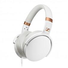 Sennheiser HD 4.30i White قیمت خرید فروش هدفون سنهایزر