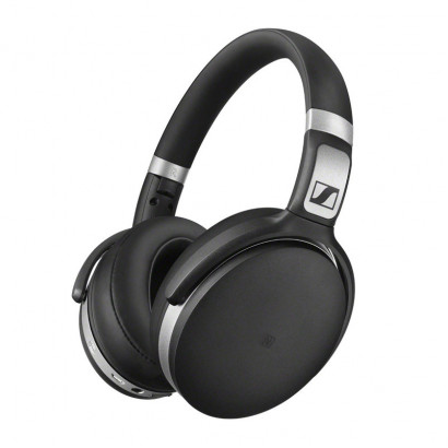 Sennheiser HD 4.50BTNC Wireless هدفون