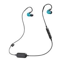 Shure SE215 Wireless Blue قیمت خرید و فروش ایرفون  بلوتوث شور