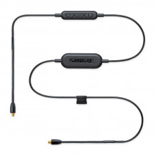 Shure Bluetooth Enabled Remote + Mic Accessory Cable RMCE-BT1 قیمت خرید و فروش کابل بلوتوث شور