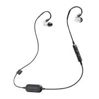 Shure SE215 Wireless Clear قیمت خرید و فروش ایرفون  بلوتوث شور