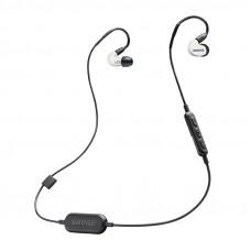Shure SE215 Wireless White قیمت خرید و فروش ایرفون  بلوتوث شور
