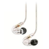 Shure SE215-CL قیمت خرید و فروش ایرفون شور