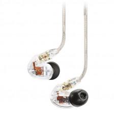 Shure SE425-CL قیمت خرید و فروش ایرفون شور