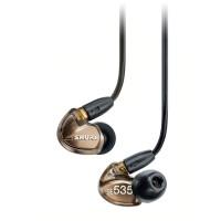 Shure SE535-V قیمت خرید و فروش ایرفون شور