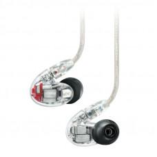 Shure SE846 قیمت خرید و فروش ایرفون شور