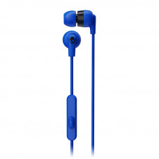 Skullcandy Ink'd Plus Cobalt Blue قیمت خرید و فروش ایرفون اسکال کندی