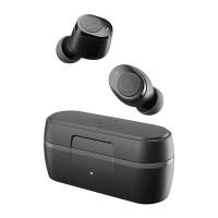 Skullcandy Jib True Wireless Black قیمت خرید و فروش ایرفون بلوتوث بی سیم وایرلس اسکال کندی