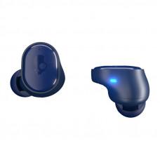Skullcandy Sesh True Wireless Blue قیمت خرید و فروش ایرفون بلوتوث بی سیم وایرلس اسکال کندی