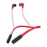 Skullcandy Ink'd Wireless Red Black قیمت خرید و فروش ایرفون بلوتوث اسکال کندی
