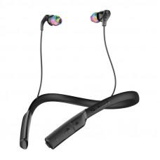 Skullcandy Method Wireless Black Gray قیمت خرید و فروش ایرفون بلوتوث ورزشی اسکال کندی