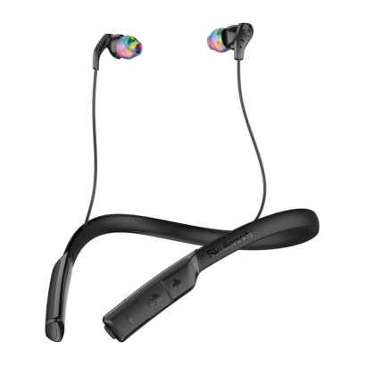 Skullcandy Method Wireless Black Gray هدفون