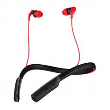 Skullcandy Method Wireless Black Red قیمت خرید و فروش ایرفون بلوتوث ورزشی اسکال کندی