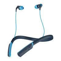 Skullcandy Method Wireless Navy Blue قیمت خرید و فروش ایرفون بلوتوث ورزشی اسکال کندی