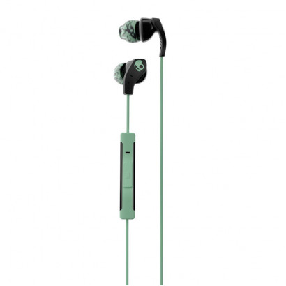 Skullcandy Method Mint Black هدفون