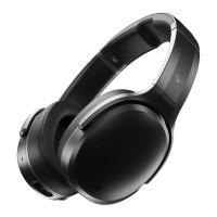 Skullcandy Crusher Wireless ANC Black قیمت خرید و فروش هدفون بلوتوث نویز کنسلینگ اسکال کندی