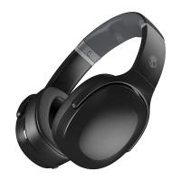 Skullcandy Crusher Evo Wireless True Black قیمت خرید و فروش هدفون بلوتوث بی سیم اسکال کندی