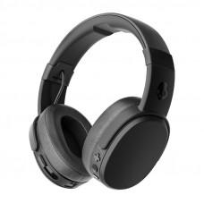 Skullcandy Crusher Wireless Black قیمت خرید و فروش هدفون بلوتوث بی سیم اسکال کندی