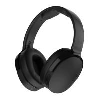 Skullcandy HESH 3 Wireless Black قیمت خرید و فروش هدفون بلوتوث بی سیم اسکال کندی
